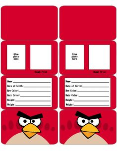 aladdin party envelopes child safety angry birds free printables stickers printables invitations tags princesses creative crafts kids safety