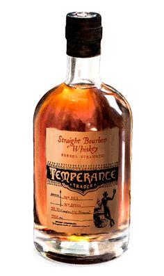 Temperance-Trader-Barrel-Strength-Bourbon