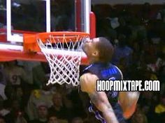 The Best College Dunk Contest So Far? The 2011 College Dunk Contest Recap! Tnt Basketball, Memphis Tigers, 9 Year Olds, College Fun, Good Things, Entertaining, Colleges, Sports, Logo