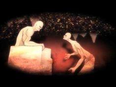 The Aswang Phenomenon - Full Documentary on the Filipino Vampire