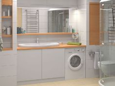 Modern Japanese Style Bathroom Furniture at Simple Apartment Simple Apartment Interior Japanese Style, Make Yours Apartment Look Perfect