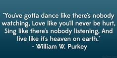 """positive quote """"wall paper"""" 