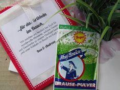 Für das Kribbeln im Bauch...Dankkarten mit Gefühl - Hochzeit Feste von rapsgelb - Danksagungskarten - Hochzeit - DaWanda
