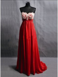 red prom dresses.  Check out our online boutiquie for dresses we have in stock. Walk in Wardobe 31 Western Road, Brighton and Hove, East Sussex, BN3 1AF, United