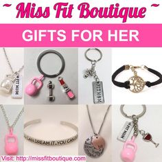 Fit S, Fitness Motivation, Motivational, Gift Ideas, Personalized Items, Instagram Posts, Jewelry, Jewlery, Jewels