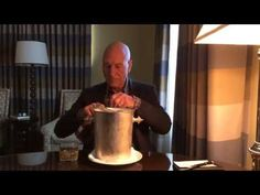 Pstew's Ice Bucket Challenge - YouTube