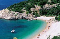 Porec-Croatia 2014