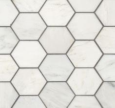 Bring your dream to life with Calacatta Hexagon Mosaic from Beaumonts. Discover Australia's best range of Tiles. Bathroom Color Schemes, Colour Schemes, Beaumont Tiles, Black Grout, Timber Walls, Wall Hung Vanity, Calacatta, Splashback, Building A House