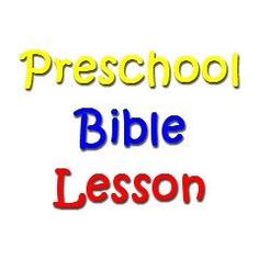 Teach the Faith ~lots of good lesson plans for teaching young ones.