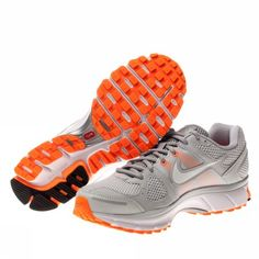 Sconto 30% NIKE AIR PEGASUS+ 28 BREATHE