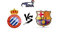 Espanyol Vs Barcelona (Spanish La Liga) - Match Prediction, H2H, Preview, Report - http://www.tsmplug.com/football/espanyol-vs-barcelona-spanish-la-liga-match-prediction-h2h-preview-report/