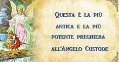 Prayers, Madonna, 3, Snow, Mother Teresa, Belief Quotes, Spiritual