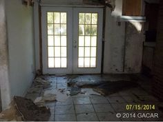 A true handyman Special. Property sold as is - where is. Many major repairs needed. Close to many ammenities.. Bank owned.