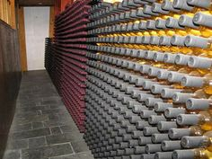 Nova Scotia Winery, Vineyard, and Home For Sale - Nova Scotia, Canada - Wine Real Estate - VineSmart