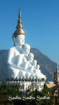 Phetchabun Thailand