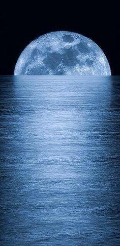 Wow! Moon | Visit us at: http://thumb.li
