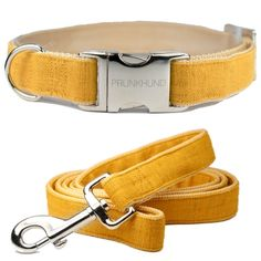 Dog Collar Boy, My Husky, Dog Items, Dog Accessories, Four Legged, Pet Supplies, Dog Things, Puppies, Pets