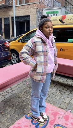Swag Outfits For Girls, Cute Swag Outfits, Chill Outfits, Cute Comfy Outfits, Dope Outfits, Teen Fashion Outfits, Trendy Outfits, Teenage Girl Outfits, Fashion Ideas