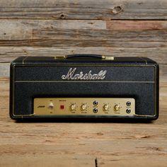 Marshall JMP 2061X Handwired Head USED