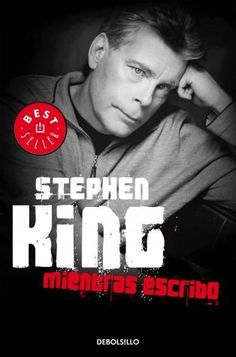 Es Stephen King, Short Stories, Book Lovers, My Books, Content, Writing, Reading, Movie Posters, Livres
