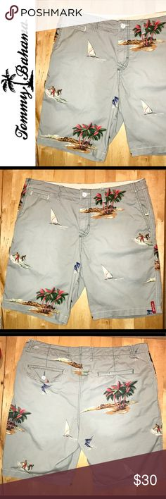 d874b95275 VANs dark gray corduroy shorts men s size 34
