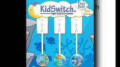 Top 10 Best In Nursery Switch Plates | Best Sellers In Nursery Switch Plates : 1. http://bit.ly/1wrudbN 2. http://bit.ly/1wrudbP 3. http://bit.ly/1wrueMN 4. http://bit.ly/1wrueMP 5. http://bit.ly/1wrudbV 6. http://bit.ly/1wrug7o 7. http://bit.ly/1wrug7q 8. http://bit.ly/1wrueMV 9. http://bit.ly/1wrug7u 10. http://bit.ly/1wruf3f