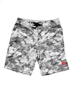 8c5422c0c8 8 Best USA Wrestling Shorts images | Wrestling shorts, Fight shorts ...