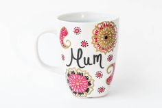 Personalised Gifts and Home Decor - The Mother's Day Collection – designsbynn