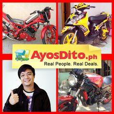 AyosDitoph Philippines ayosditoph on Pinterest