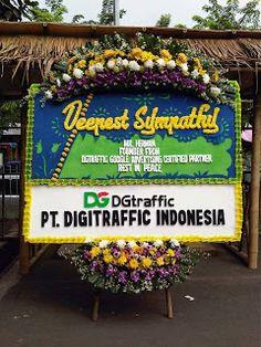toko bunga duka cita jelambar Jakarta, Wedding, Valentines Day Weddings, Weddings, Marriage, Chartreuse Wedding