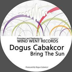 Found Bring The Sun (Original Mix) by Dogus Cabakcor with Shazam, have a listen: http://www.shazam.com/discover/track/152082382