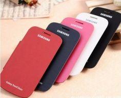 Case Samsung Trend Duos