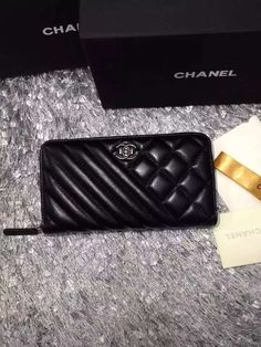 chanel Wallet, ID : 42324(FORSALE:a@yybags.com), chanel handbags sale online, chanelon, chanel handbags online, chanel the designer, chanel large handbags, shop chanel com, chanel leather belts, where to buy chanel bags, chanel big backpacks, chanel designer handbags for less, chanel nylon backpack, chanel company profile #chanelWallet #chanel #chanel #funky #handbags