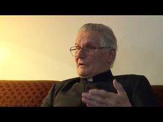 DÉLELŐTT - Boldoggá avatják vértanúnkat - Brenner József