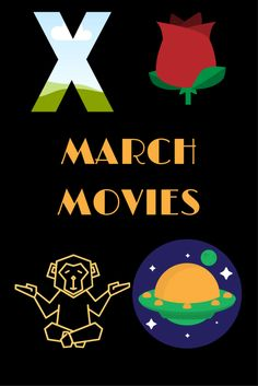 March Movies are Mostly Meh So Far http://apeekatkarensworld.com/2017/03/march-movies-are-mostly-meh-so-far.html/?utm_campaign=coschedule&utm_source=pinterest&utm_medium=Karen%20M%20Peterson&utm_content=March%20Movies%20are%20Mostly%20Meh%20So%20Far