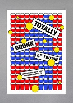boris_gautier_totally_drunk_4_3