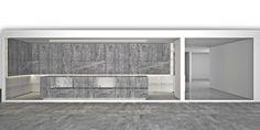 L'Antic Colonial ha confiado el diseño de su espacio expositivo a uno de los mejores profesionales del momento. El arquitecto Fran Silvestre será el encargado de dar forma al stand de L'Antic Colonial