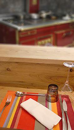 A fine restaurant in Collioure : le 5eme péché