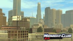 What Could Be The Next Midnight Club City - http://gamesintrend.com/what-could-be-the-next-midnight-club-city/