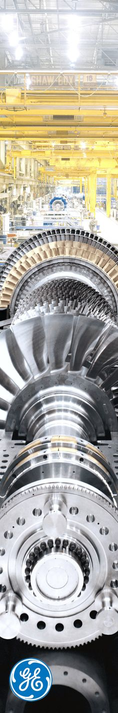 This turbine is powerful enough to power ______ American homes.