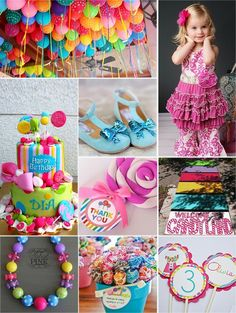 I want this cake Candy Land Birthday Party Ideas Candy Themed Party, Candy Land Theme, 4th Birthday Parties, 2nd Birthday, Birthday Ideas, Festa Party, Candyland, Party Time, First Birthdays