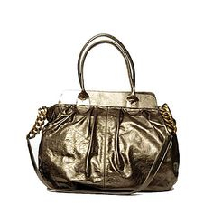 Strappy Cove   Shuvi-Luna   Mexican designer  #Bags #Bolsas  #MomsDay #RegalosMamá