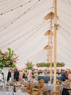 122 guests stayed onsite at Brompton Lakes. These guests were able to roll straight into bed straight from this Yorkshire wedding reception venue. Unique Wedding Venues, Wedding Reception Venues, Brompton, North Yorkshire, Newlyweds, Lakes, Big Day, Countryside, Tent