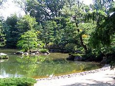 Anderson Japanese Gardens - Wikipedia, the free encyclopedia