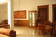 Celebrations Decor - An Indian Decor blog: Ethnic Interiors...