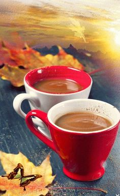 leave me some justin I Love Coffee, My Coffee, Coffee Mugs, Tea Mugs, Coffee Gifts, Good Morning Coffee, Coffee Break, Coffee Cafe, Coffee Shop