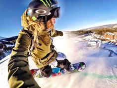 On January we are going to organize the largest ski lesson and the largest snowboard lesson EVER! Ski Et Snowboard, Snowboard Girl, Whistler, Location Ski, Jamie Anderson, Vancouver, Skate, Snowboarding Style, Snow Fun