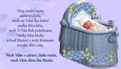 *-f* Bassinet, Crafting, Kids, Crib, Baby Crib, Infant Bed
