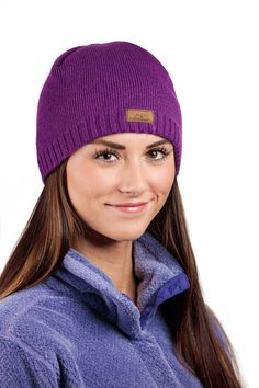 1a7588e84f4 41 Best winter hat images