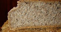 Sotul meu coace paine ♥♥♥ Da, sotul meu coace paine de doua ori pe saptamana ♥♥♥  Cu putina vreme in urma am trecut in faza de consolidar... Banana Bread, Desserts, Thermomix, Food Recipes, Deserts, Dessert, Postres, Food Deserts